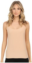Commando Butter Cami CA07 Women's Sleeveless
