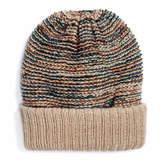 Muk Luks Men's Cuffed Hat
