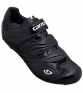 Giro Women's Sante II Cycling Shoes 7538825