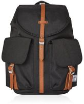 Herschel **dawson backpack