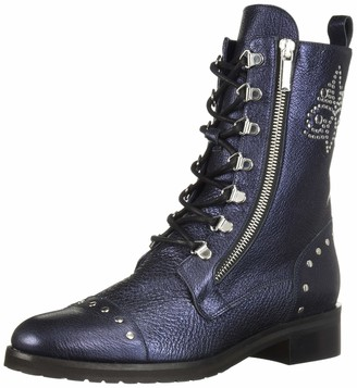 Amalfi by Rangoni Women's Barcellona Fashion Boot
