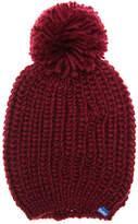 Keds Women's Knit Pom Beanie