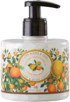 Panier Des Sens Panier des Sens The Essentials Provence Essential Oils Hand & Body Lotion