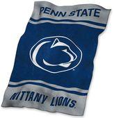Ultrasoft Penn State Nittany Lions Blanket
