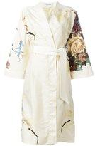 Valentino 'Kimono 1997' robe coat