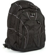 High Sierra NEW Academy Laptop Backpack Black