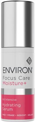 Environ Focus Hydrating Serum 30ml