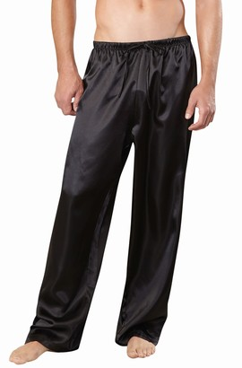 Dreamgirl Unisex Pajama Pant