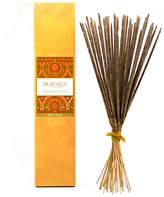 Agraria Bitter Orange Perfumed Burning Sticks