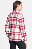 Patagonia 'Fjord' Flannel Shirt