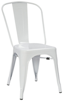 Talix Chair