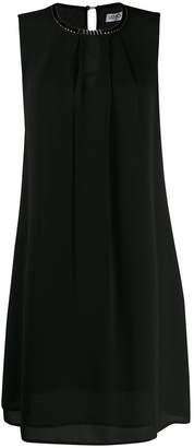 Liu Jo sleeveless shift dress