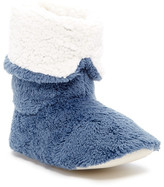 PJ Salvage Cozy Faux Shearling Boot