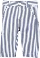 Il Gufo Casual pants - Item 36956173