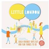 Oliver Bonas Little London