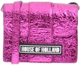 House of Holland Handbags