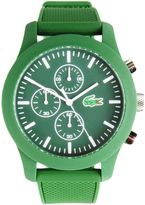 Lacoste Wrist watches - Item 58028166