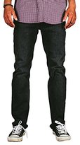 Matix Clothing Company Men's Gripper Denim Jean