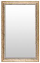Surya Roseville Mirror