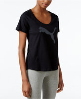 Puma Graphic T-Shirt