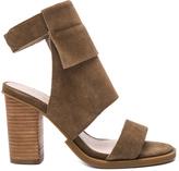Matisse Hemingway Heel