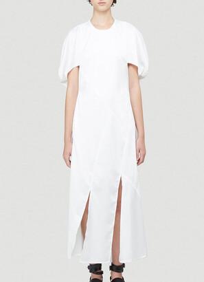 REJINA PYO Lucinda Dress