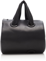 Boyy Romone 30cm Bag