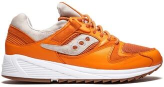 Saucony Grid 8500 sneakers