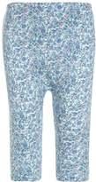 Gap Trousers classic lavender