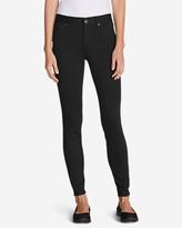 Eddie Bauer Women's Passenger 5-Pocket Pants