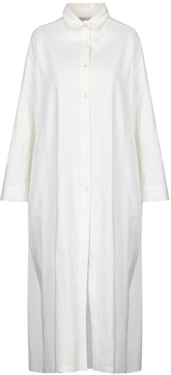 Gentry Portofino GENTRYPORTOFINO 3/4 length dresses