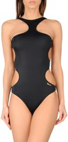DSQUARED2 One-piece swimsuits - Item 47189218