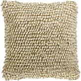 Nourison Life Styles Heavy Single Loop Pillow