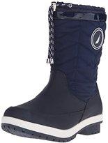 Nautica Women's BECHER Snow Boot