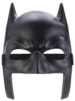 DC Comics Batman v Superman: Dawn of Justice Batman Cowl