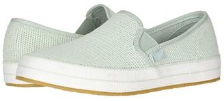 UGG Bren (Natural) Women's Slip on Shoes