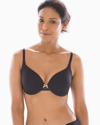 Soma Intimates Full Coverage Plunge Bra