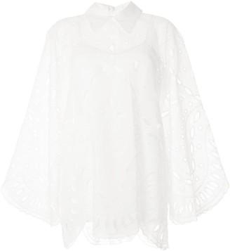 Alice McCall Moonchild mini dress