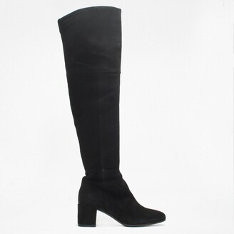 Relax Shoe Womens > Shoes > Boots