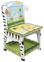 Teamson Sunny Safari Chair