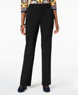 Charter Club Trouser Pants, Created for Macy's