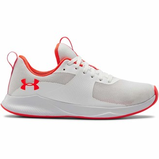 Under Armour Women's Charged Aurora Fitness Shoes