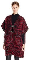 Parker Women's Renny Poncho