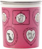 Maxwell & Williams Purrfect Canister, Purple