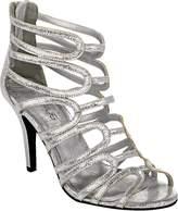 Heine High Heeled Sandals