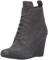 Dolce Vita Women's Grady Boot