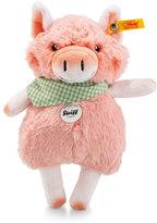 Steiff Piggilee Plush Pig