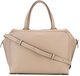 Loewe Zipper bag
