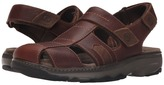 Clarks Raffe Bay Men's Sandals