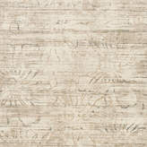 "Loloi Rugs Loloi Kingston Rug, Neutral, 9'3""x13'"